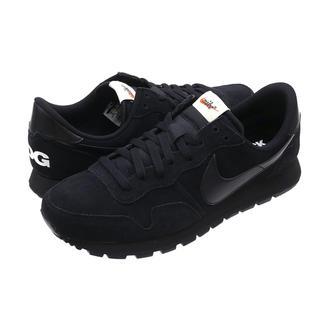 コムデギャルソン(COMME des GARCONS)のCDG Nike スニーカー(スニーカー)