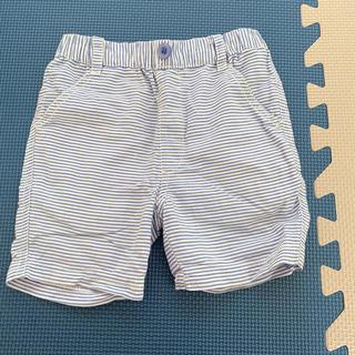 チャオパニックティピー(CIAOPANIC TYPY)の子供服80〜90(パンツ)