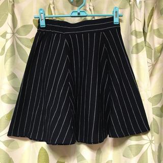 lovetoxic - 売り切り価格! ラブトキシック スカート150