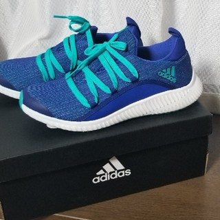 adidas - アディダス シューズ 22.5センチ