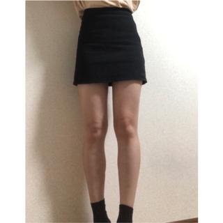 dholic - 【匿名配送】DHOLIC スカート