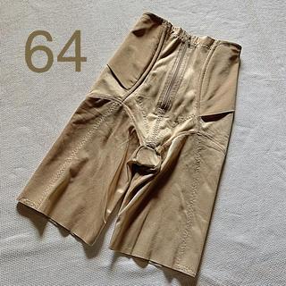 シャルレ - シャルレ 腰サポサマー 64