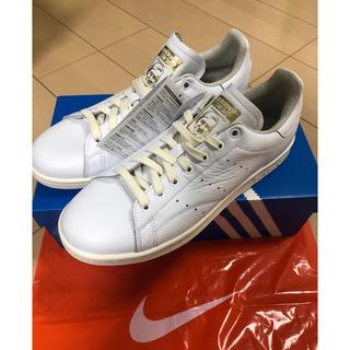 adidas - アディダス adidas スタンスミス 格安‼️