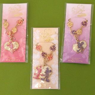Disney - 新品【非売品】ディズニーシー★ミラコスタ★ワインメダル ★ハートオブロマンス