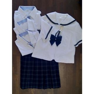 HANAE MORI - 愛知県 高校制服