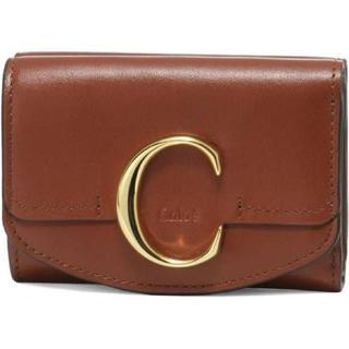 クロエ(Chloe)のクロエ財布(財布)