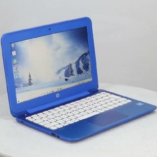 ヒューレットパッカード(HP)の返品保証!新品バッテリー!最新オフィス!超軽量スリム!HP 11-r016TU(ノートPC)