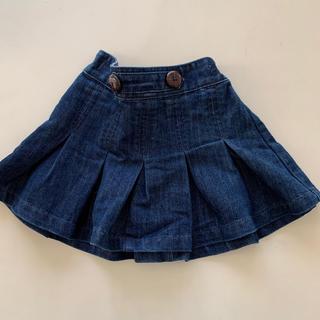 ネクスト(NEXT)のnext 12〜18ヶ月 スカート(スカート)