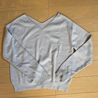ジャスグリッティー(JUSGLITTY)の専用✴︎JUSGLITTY セーター(ニット/セーター)