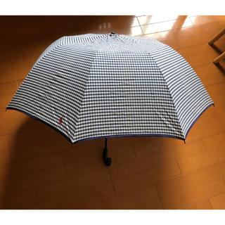 POLO RALPH LAUREN - ラルフローレン 折り畳み傘