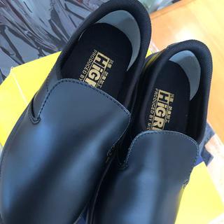 ミドリアンゼン(ミドリ安全)の靴(その他)