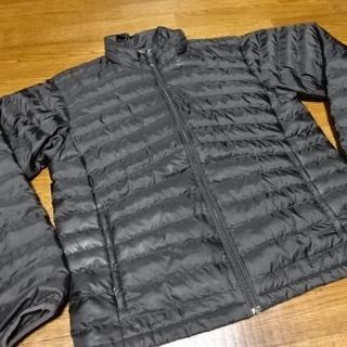 MIZUNO -  【良好】ミズノ(OUTDOOR)!ライト 中綿ジャケット