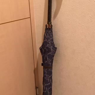 celine - セリーヌの長傘