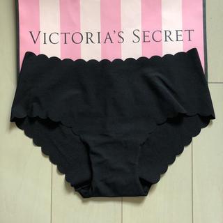 Victoria's Secret - ヴィクトリアシークレット ショーツ XS S ハワイ パンティー 下着