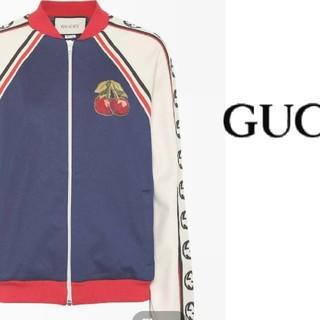グッチ(Gucci)のGUCCI  おまとめ❤️専用です!(その他)