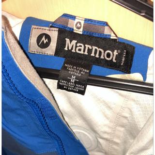 マーモット(MARMOT)の★値下げ★ アウトドア ジャケット Marmot サイズM(マウンテンパーカー)