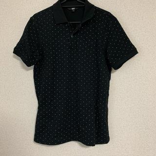 UNIQLO - シャツ