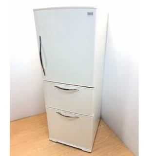 日立 - レトロ 冷蔵庫 バータイプ 人気デザイン フィエスタ シルキーベージュ