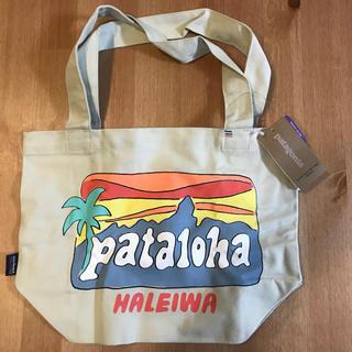 patagonia - パタゴニア トートバッグ ハワイ限定 patagonia hawaii