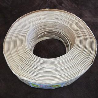 エコクラフト クラフトテープ(各種パーツ)