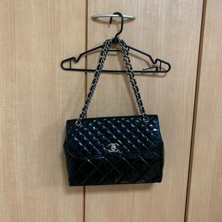 CHANEL - シャネルバッグ、財布二点セット