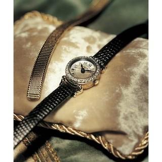 アガット(agete)のagete20周年時計💎超レア入手困難💎時計⭐(腕時計)