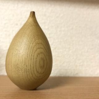 IDEE - 市川岳人  希少 一輪挿し 和田麻美子