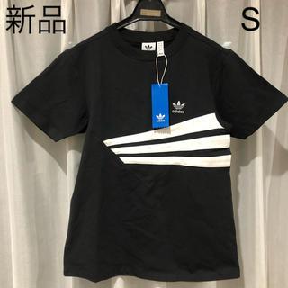 adidas - セール 新品 アディダスオリジナルス adidas Tシャツ レディース
