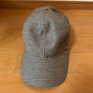 ZARA - 帽子