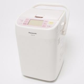 Panasonic - Panasonic製ホームベーカリー SD-BH103