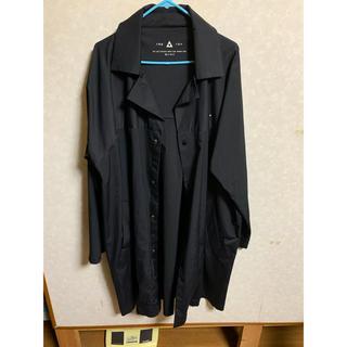 HARE - ロフトスキーのコート