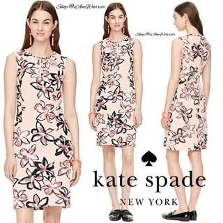 kate spade new york - kate spade new york ケイトスペードニューヨーク  フラワーワ
