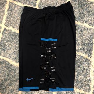 NIKE - Nike basketball バスパン