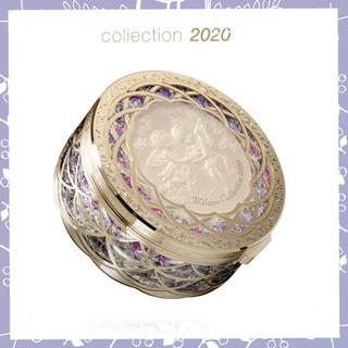 カネボウ(Kanebo)の*ミラノコレクション2020〜GR〜*(フェイスパウダー)