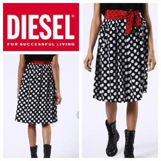 DIESEL - スカート