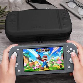 Switch Lite ケース、Gamehome Nintendo Switch(家庭用ゲーム機本体)