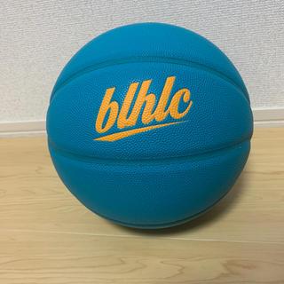 NIKE - ballaholic ボーラホリック バスケットボール