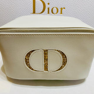 Dior - ☆新品☆ ディオール♡ポーチ