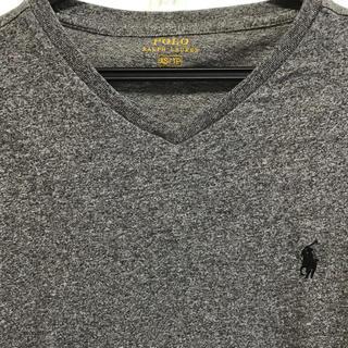 ラルフローレン(Ralph Lauren)のラルフローレン Tシャツ XSサイズ(Tシャツ/カットソー(半袖/袖なし))