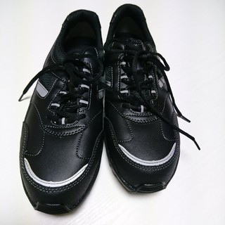 ミドリアンゼン(ミドリ安全)の安全靴(その他)