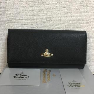 Vivienne Westwood - ◆新品◆Vivienne Westwood超レアなマルチカラーアラウンド長財布