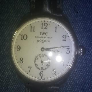 IWC - IWC時計