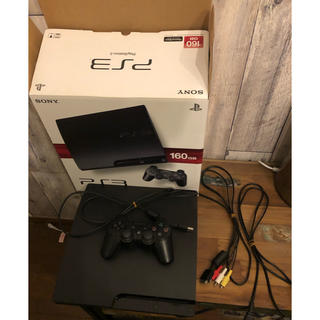 PlayStation3 - PS3