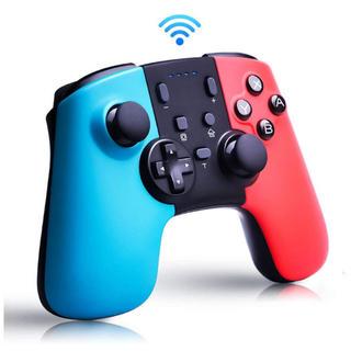 任天堂 - 新品未使用 switch コントローラー