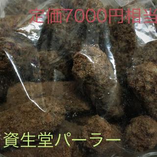 資生堂パーラー ラガナッシュ 訳あり(菓子/デザート)