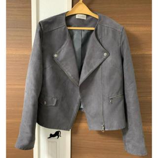 PLST - 【即購入可】PLST ジャケット