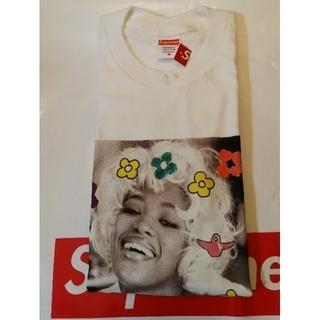 Supreme - supreme Naomi Tee Tシャツ M