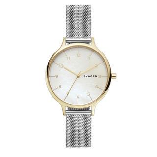 スカーゲン(SKAGEN)のSKAGEN ANITA SKW2702(腕時計)