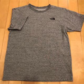 THE NORTH FACE - ノースフェイス Tシャツ メンズ M