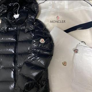 MONCLER - モンクレールマヤ サイズ0 メンズ